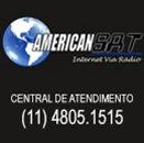 AmericanSat