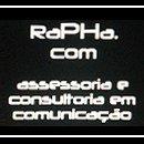 Rapha.com 130×130
